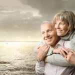 Over 80--Life Insurance Still Available, But Costly