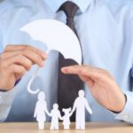 Why You Should Consider Getting Life Insurance