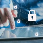 Reduce Business Risk with Cyber Liability Insurance