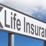 The beginner's guide to life insurance in Virginia