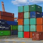 Cargo Insurance Changes for the Trucking Industry
