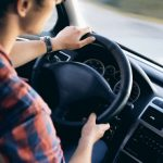 Everything You Need To Know About Car Insurance For Teenagers